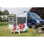 PRIVACY ROOM 300 DUCATO H3 DOPO IL 06/2006 SPRINTER CRAFTER F65/F80 08049-01-