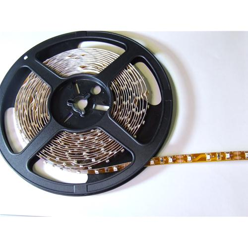 STRISCIA 5MT 300 LED SMD BLU